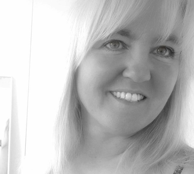 Claudia Borini: architetto e home stager