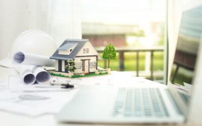 Pratiche edilizie: le informazioni utili per la tua ristrutturazione