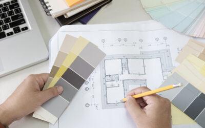 Progetto 3D: la rivoluzione nel settore dell'architettura e non solo